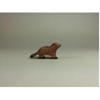 Groundhog (baby)