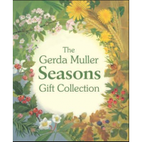 Gerda Muller Seasons Gift collection
