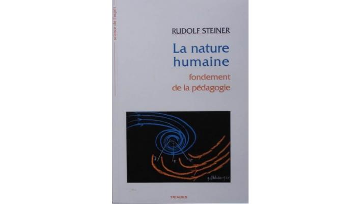 Nature humaine (La)
