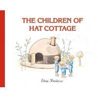 Children of Hat Cottage (The)