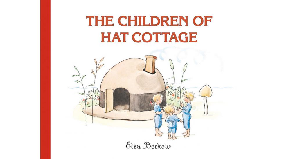Children of Hat Cottage (The)