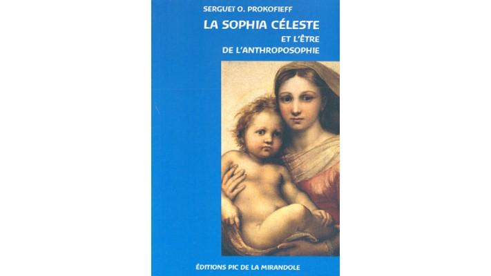 Sophia céleste (La)