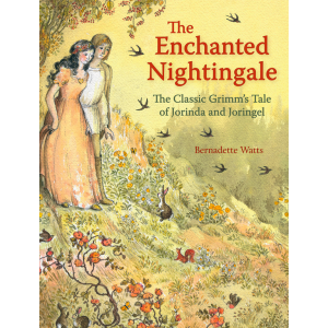 Enchanted Nightingale (The)