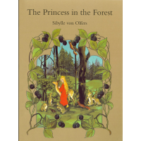 The Princess inthe Forest