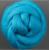 026 Turquoise