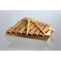 Xylophone Pentatonique
